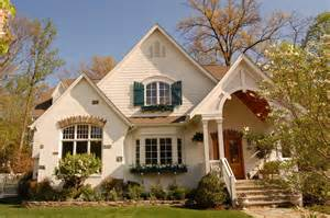 beautiful country homes vienna new home washed brick country house 22180 cashback real estate agent