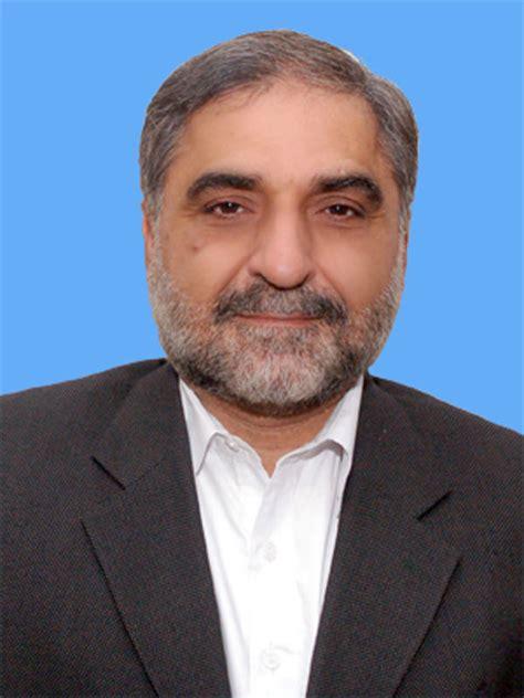 biography of muhammad khan junejo muhammad mohsin khan leghari profile biodata updates and