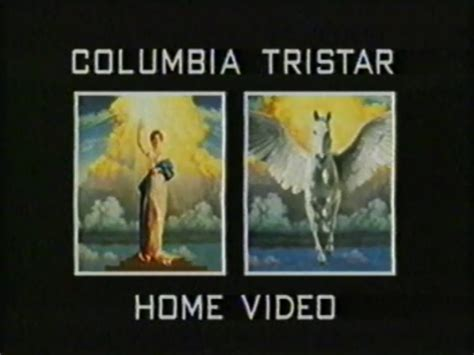 image columbia tristar home logo children s