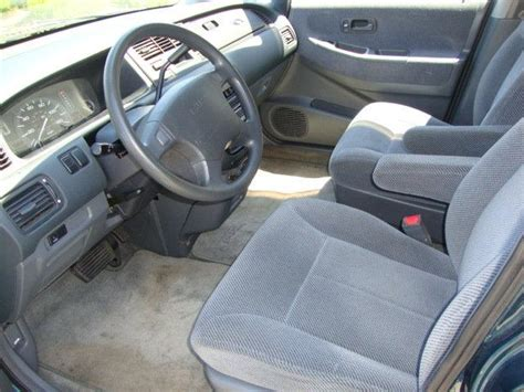 buy car manuals 1999 isuzu oasis electronic toll collection service manual removing 1999 isuzu oasis transmission 1999 isuzu oasis minivan