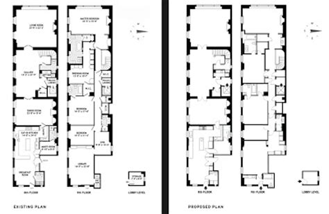 sabrina the teenage witch house floor plan real estate zone april 2010