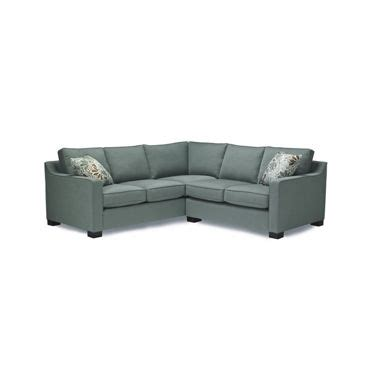 couch potato sofa company couch potato sofa co mjob blog