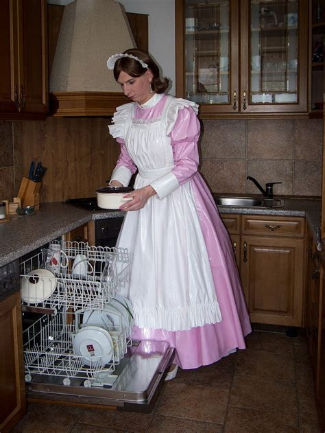 sissy husband 1000 images about echte mannen of dames on pinterest