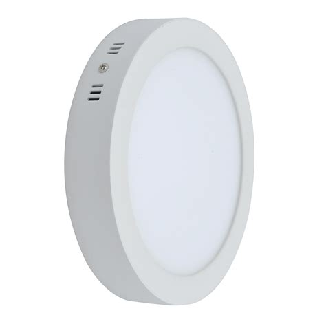 Pl04 Led Ceiling Light L Brilliant Source Lighting Ceiling Light Led