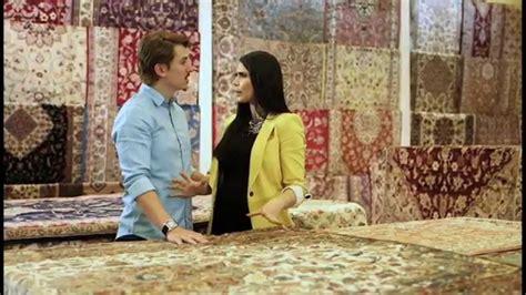 kain terkini jakel jakel raya 2014 tvc langsir karpet youtube