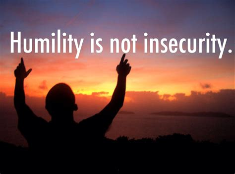 the humility factor healthy churches are led by humble pastors books image gallery humility before god