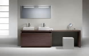 badkamertablet wastafel badkamer wastafelmeubel geweldige project afbeeldingen aan