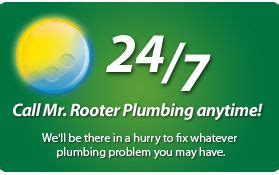Mr Plumber Plumbing Co by Best 25 Rooter Plumbing Ideas On