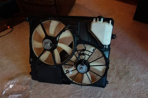 how to make electric fan homemade electric fan shroud homemade ftempo