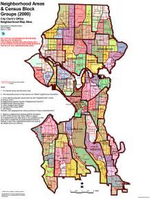 map of neighborhoods need help with neighborhood map is this map correct seattle