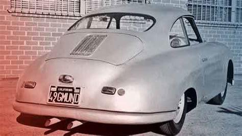 Suche Porsche 356 by Porsche 356 Gebraucht Kaufen Bei Autoscout24