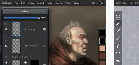 sketching  drawing apps  ipad