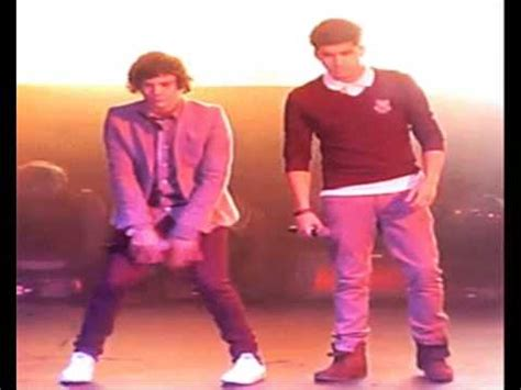 Imagenes Con Movimiento De One Direction | imagenes de one direction con movimiento encabezados y