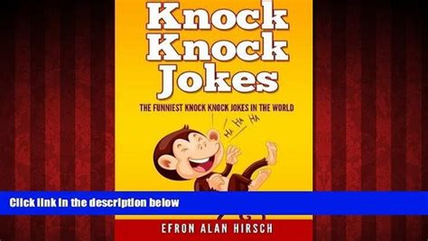 bathroom knock knock jokes free pdf knock knock jokes the funniest knock knock jokes