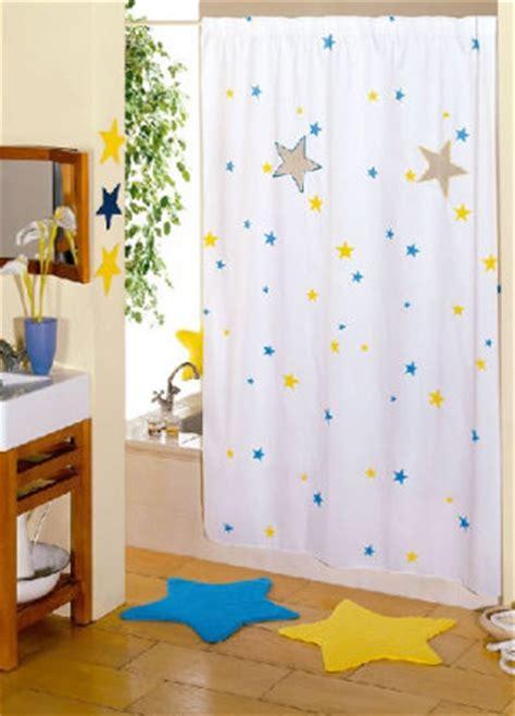 decorar cortina baño decoraci 243 n del cuarto de ba 241 o para ni 241 os