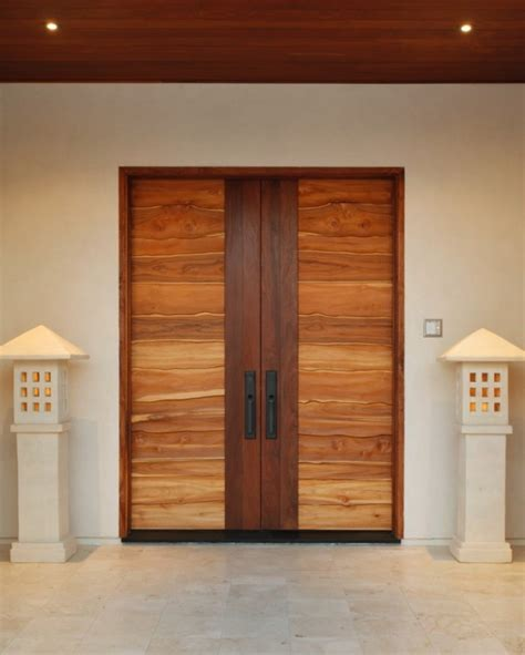 contemporary double door exterior over sized door front doors double doors contemporary