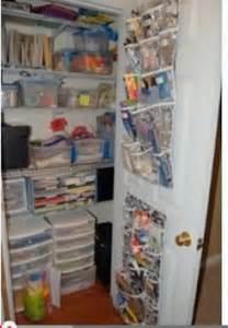 Diy Entryway Organizer front hall closet organization organize 365