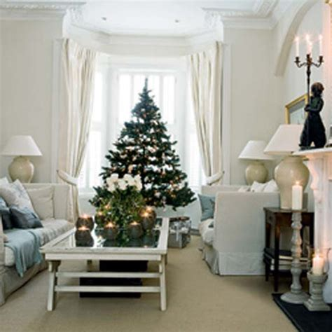 how to decorate a modern living room cozy decoration ideas for your living rooms