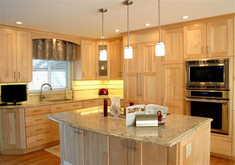 kitchen kitchen design trends cabinets for me lowes ideas doors kithen design ideas after lowest glass doors cabinets