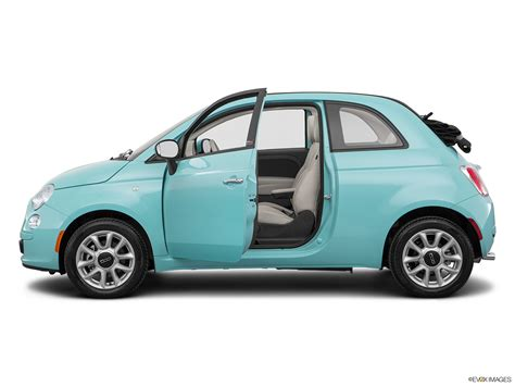 fiat 500 lounge convertible review fiat 500 2016 convertible lounge 500c in uae new car
