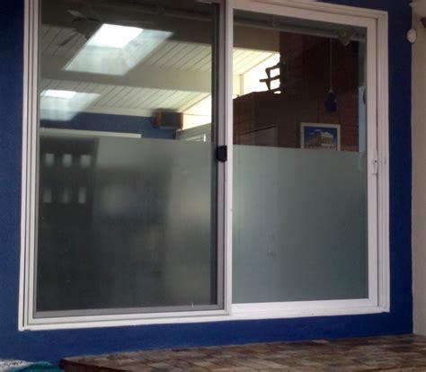 Patio Door Window Tint by Window For Patio Doors Crib Furniture Set Kitchen