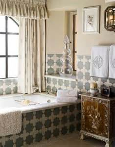 bathroom tile ball dimity ann sacks