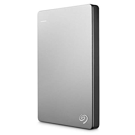 External Hardisk Seagate Back Up 500 Gb 2 5 Promo seagate backup plus slim 500gb portable drive for mac