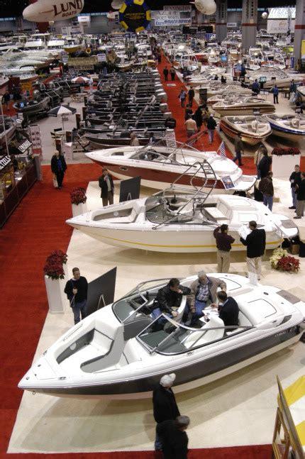 atlantic city boat show hours atlantic city boat show 2009 phone video