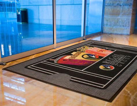 Entrance Mats With Logo by Waterhog Impressions Hd Custom Logo Mat Floormatshop