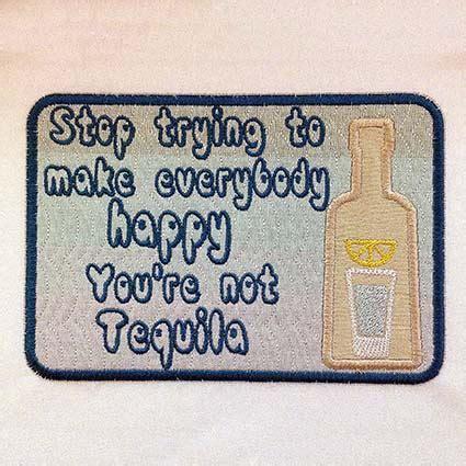 tequila rug dbb572 tequila mug rug