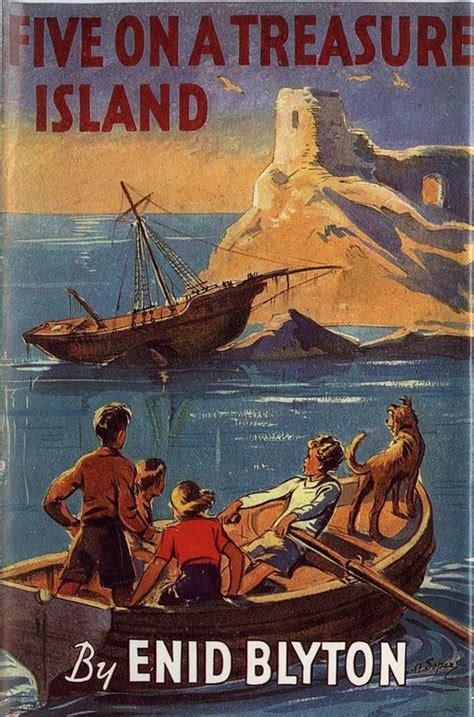 treasure island bbc childrens 1846071089 42 best images about enid blyton on wraparound messages and the famous five