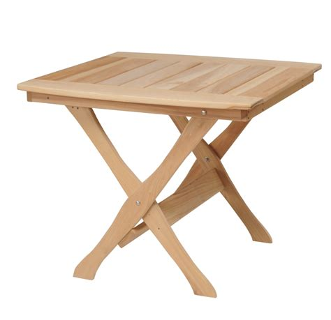 Folding Table by Cypress Folding Table Herron S Amish Furniture