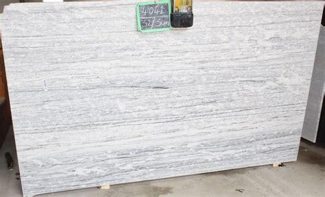 thunder white granite thunder white granite designs marva marble and granite