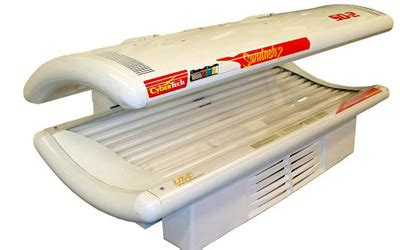 sundash tanning bed used beds used tanning beds