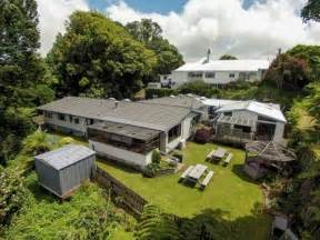new plymouth hostel yha new plymouth backpackers great location quality