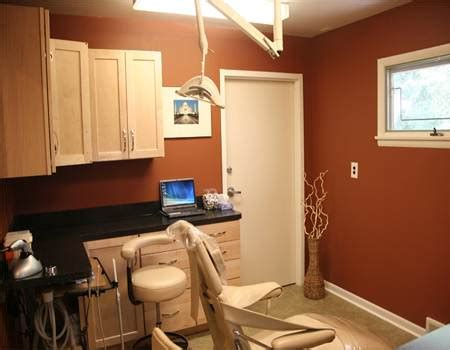 Dentist Office In York Pa by Contact Dr Sikander Singh Best Dentistry Dentist In