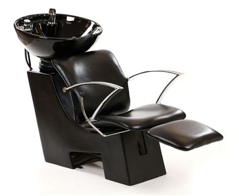 Hair Stylist Chair by 35 Best Buy Salon Chairs Images On Salon