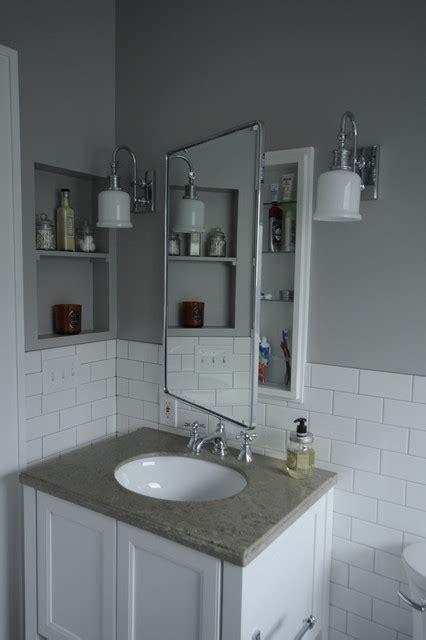 houzz small bathroom vanities small master bathroom traditional bathroom seattle