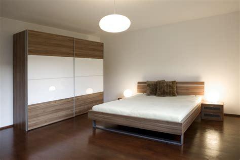 outlet mobili brescia e provincia grandi negozi arredamento legnoulegno arredamenti brescia
