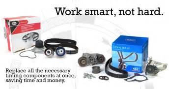 Car Parts Discount Carpartsdiscount Auto Parts