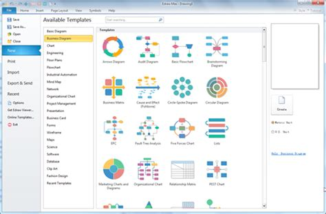 free alternative visio visio alternative desktop or