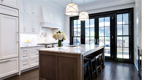 buy modern kitchen cabinets buy modern kitchen cabinets in honey brook pa mk designs