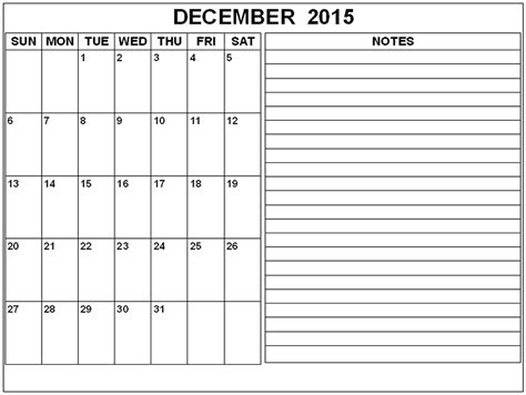 printable calendar december 2014 and january 2015 free printable calendar 2018 free printable calendar december