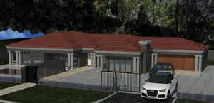 house plan bla 0020s r 5085 00 my building plans 25 best ideas about dream house plans on pinterest