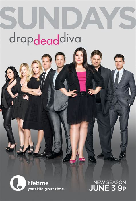 drop dead season drop dead season 4 in hd tvstock