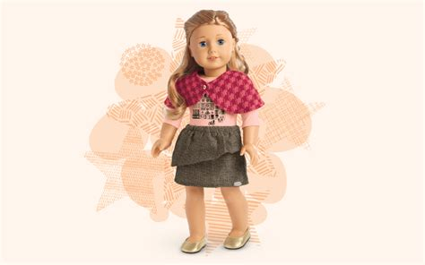 American Girl Gift Card Locations - american girl 174 official site dolls clothes books and gifts for girls