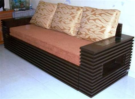 sofa cum bed in india wooden sofa cum bed in mumbai maharashtra india iris