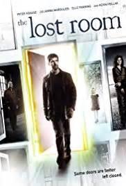 the lost room episode 4 the lost room tv mini series 2006 imdb