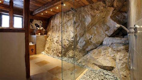 Photos de la villa Chalet Le Rocher à Alpes du Nord Villanovo