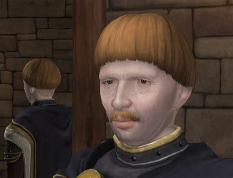 medieval times hairstyles men bad bowl cut